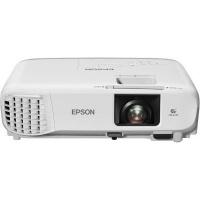 epson x39 grey projector