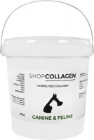 peptine pro caninefeline hydrolysed collagen 500g furniture bed