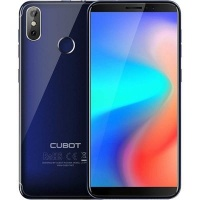 cubot j3 cell phone