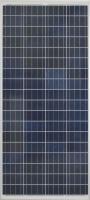 badu solar panel 315w pools hot tubs sauna