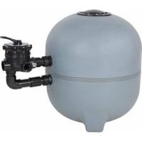 aquaswim jumbo filter pools hot tubs sauna