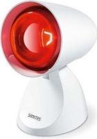 sanitas sil 06 infrared lamp health product