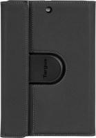 targus versavu 201cm 79 folio black computer