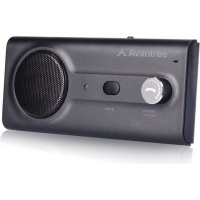 Avantree Bluetooth Handsfree Visor Car Kit