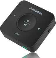 Avantree TC417 Bluetooth Receiver and Transmitter Adapter
