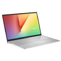 asus vivobook x420fa ek037t 14 8265u 10 64 bit tablet pc