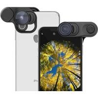 olloclip macro essential iphone xs max camera len