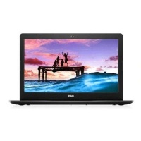dell inspiron 3580 i3580i78256w10s 156 8565u 10 tablet pc