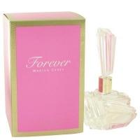 mariah carey forever eau de parfum 100ml