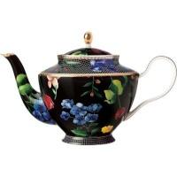 maxwell williams teas cs contessa teapot infuser 1l water coolers filter