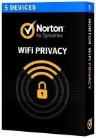 norton nortonwifiprivacy5device anti virus software