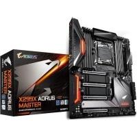 gigabyte 75776965 motherboard