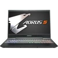 gigabyte aurus 5 156 9750h 10 64 bit tablet pc