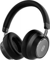 taotronics tt bh046 soundsurge anc 42 headphones earphone