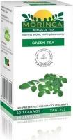 pure moringa tea health product