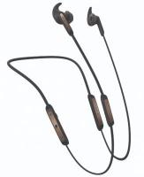 jabra elite 45e in ear earphones copper headphone