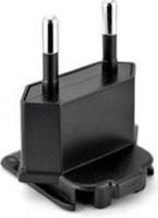 wacom cintiq 13hd eu adaptor plug computer