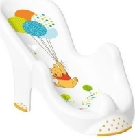 disney winnie the pooh anatomical bath chair bath potty