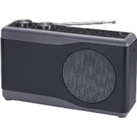 big ben portable 4 wave radio media player accessory