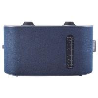 big ben thomson rt252 portable 4 wave radio media player accessory