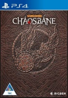 Warhammer Choasbane