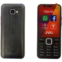 vibe 4 cell phone