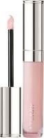 by terry baume de rose crystalline bottle spf15 7ml shaving
