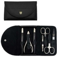 Kellermann 3 Swords Manicure Set 2 L 58171 FN