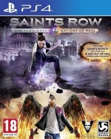 saints row 4 re electedgat out of hell playstation blu movie
