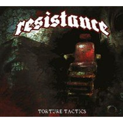 Torture Tactics