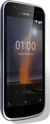 Photo of Nokia 3SIXT Glass Screen Protector for 1
