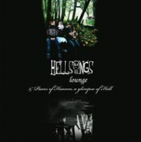 loungepieces of heaven a glimpse hell music cd