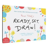 herve tullet ready set draw a game of creativity and learning toy