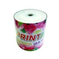 everlotus cdr100pnt blank medium