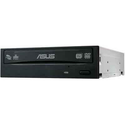 Photo of Asus DRW-24D5MT Internal 24x DVD Writer Optical Drive