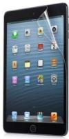 capdase klia screenguard mini tablet accessory