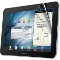 samsung capdase screenguard galaxy tab 4 101 tablet accessory