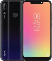 tecno camon 2 cell phone