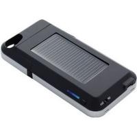 cooler master choiix fort solar battery shell case for