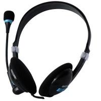 astrum hs110 wired headset