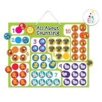 my kids magnet all about shapes magnetic board vehicle