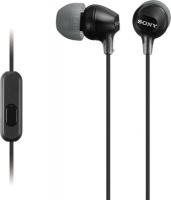 sony mdr ex15ap headphones earphone