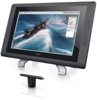 wacom cintiq 22hd pen display tablet accessory