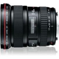canon usm 17 40mm f4l camera len