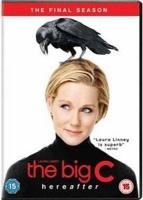 The Big C Complete Season 4
