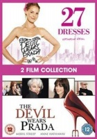 27 dressesthe devil wears prada dvd