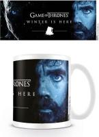 Game of Thrones Tyrion Mug