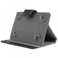 tuff luv universal stand case for 9 10 tablets black