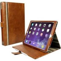 apple tuff luv alston craig vintage case the ipad 105 tablet accessory
