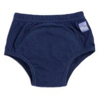bambino mio training pants 13 16kg blue bag